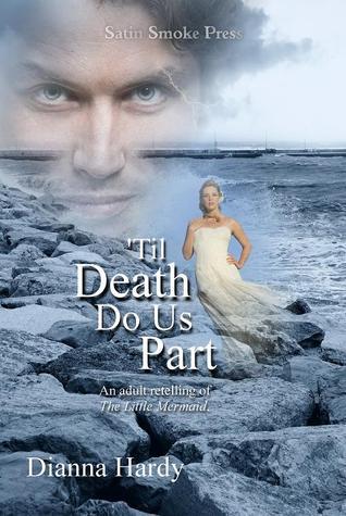 'Til Death Do Us Part by Dianna Hardy