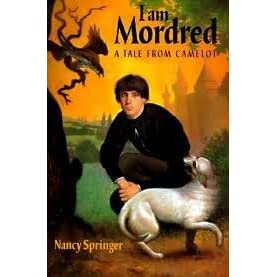 i am mordred a tale from camelot study guide by nancy springer rh goodreads com I AM Mordred Study Guide I AM Mordred Nancy Springer