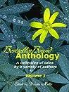 Bestseller Bound Anthology (Volume 1)