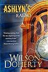 Ashlyn's Radio