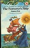 The Sorcerer's Ship