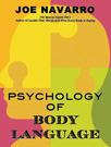 Psychology-of-Language