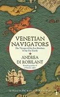 Venetian Navigators