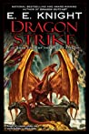 Dragon Strike (Age of Fire, #4)