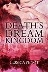 Death's Dream Kingdom