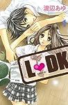 L-DK, Vol. 01
