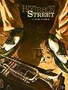 Les fantômes de Cornélius (Bourbon Street #1)