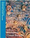 Explore Hampton Court Palace: Souvenir Guidebook audiobook download free