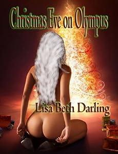 Christmas Eve On Olympus