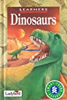 Dinosaurs by Bridget Daly