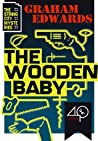The Wooden Baby