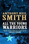 All The Young Warriors (Mustafa and Adem, #1)