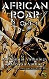 African Roar 2011