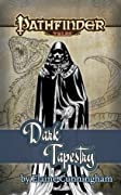 Dark Tapestry