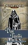 Dark Tapestry (Pathfinder Tales)