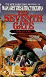 The Seventh Gate (The Death Gate Cycle, #7) cover