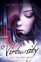 Virtuosity: Liebe um jeden Preis