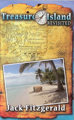 Treasure Island Revisited