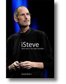 iSteve: Steve Jobs in zijn eigen woorden