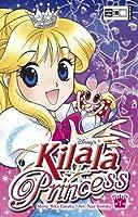 Kilala Princess 01 (Kilala Princess, #1)