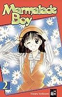 Marmalade Boy 02