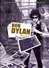 Bob Dylan Revisited by Thierry Murat