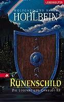 Runenschild (Die Legende von Camelot, #3)