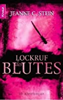 Lockruf des Blutes (Anna Strong Chronicles, #2)