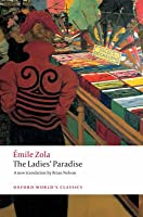 The Ladies' Paradise (Les Rougon-Macquart #11)
