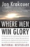 Where Men Win Glo...