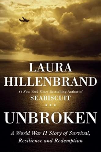 'https://www.bookdepository.com/search?searchTerm=Unbroken:+A+World+War+II+Story+of+Survival+Resilience+and+Redemption++Laura+Hillenbrand&a_aid=allbestnet