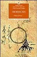 100 Zen Koans