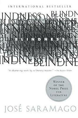 'Blindness'