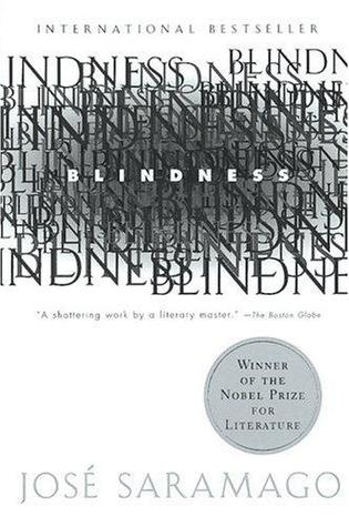 'Blindness