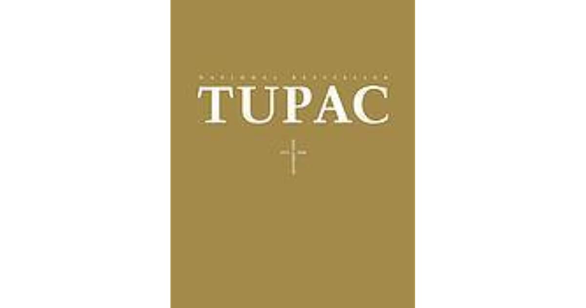 tupac resurrection full movie download