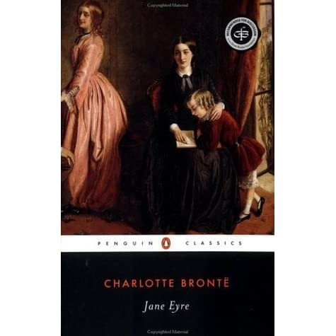independence in jane eyre essay