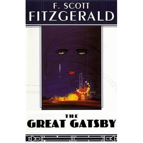 the great gatsby 13 essay Why should you care about what nick carraway says in f scott fitzgerald's the great gatsby don't worry, we're here to tell you.