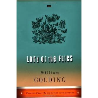 An Analysis of Important Quotes From the Novel Lord of the Flies