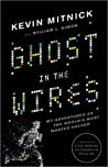 Ghost in the Wire...