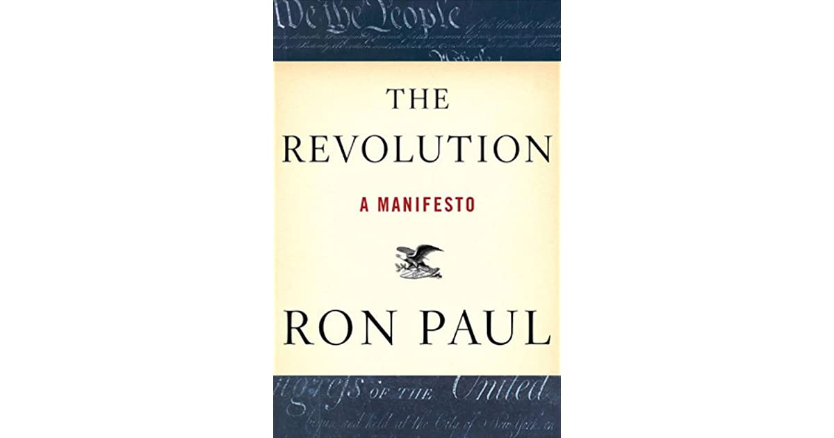 Libertarian books goodreads giveaways