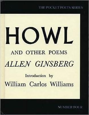 'Howl