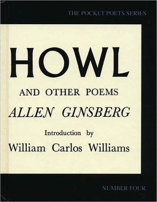 Image result for howl book cover