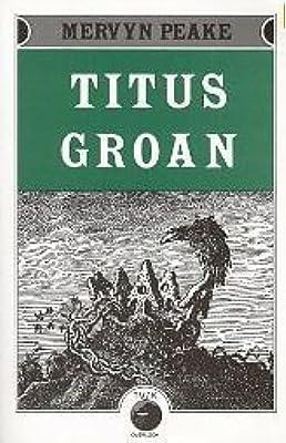 'Titus