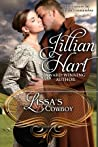 Lissa's Cowboy by Jillian Hart