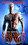Obsession Untamed (Feral Warriors, #2)