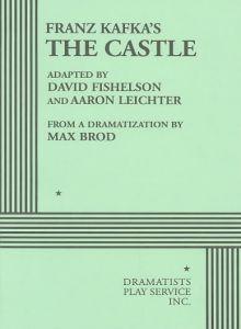Franz Kafka's The Castle