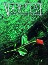 Vampire by Mark Rein-Hagen