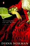Blood Royal audiobook download free