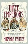The Three Emperor...