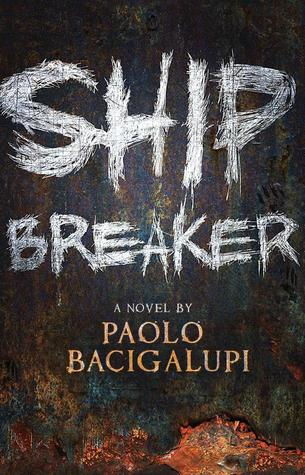'Ship